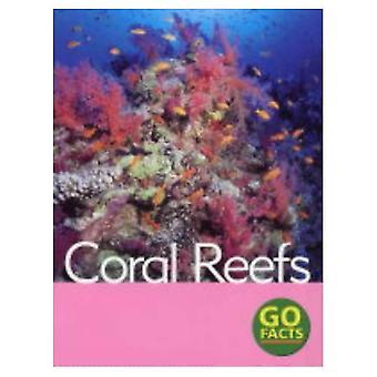 Rafy koralowe (Przejdź fakty)