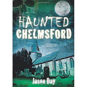Chelmsford assombrada