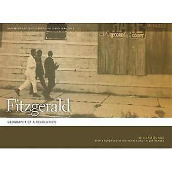 Fitzgerald: Geografie van een revolutie