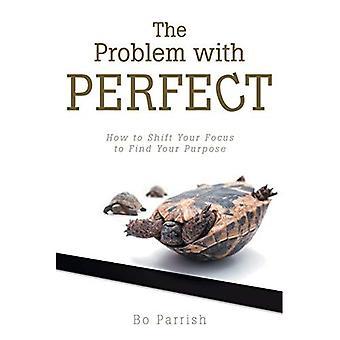 Problemet med perfekt