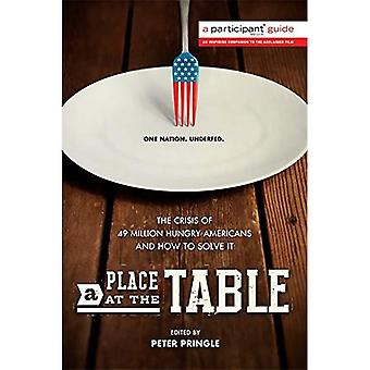 Place at the Table