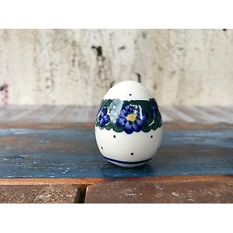 Jedyny w swoim rodzaju, niepowtarzalny, jajko, małych, pozostałość, 2 wybór