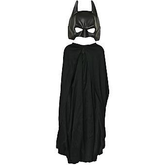 באטמן האביר האפל ערכת ילד