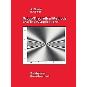 Teoretisk metoder og programmene av Stiefel & E.