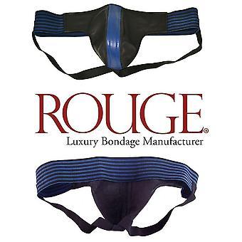 Rouge Garments' Mens Jock Strap (RJS1112BB)