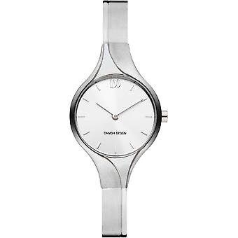 Duński Design damski zegarek IV62Q1256 Malva