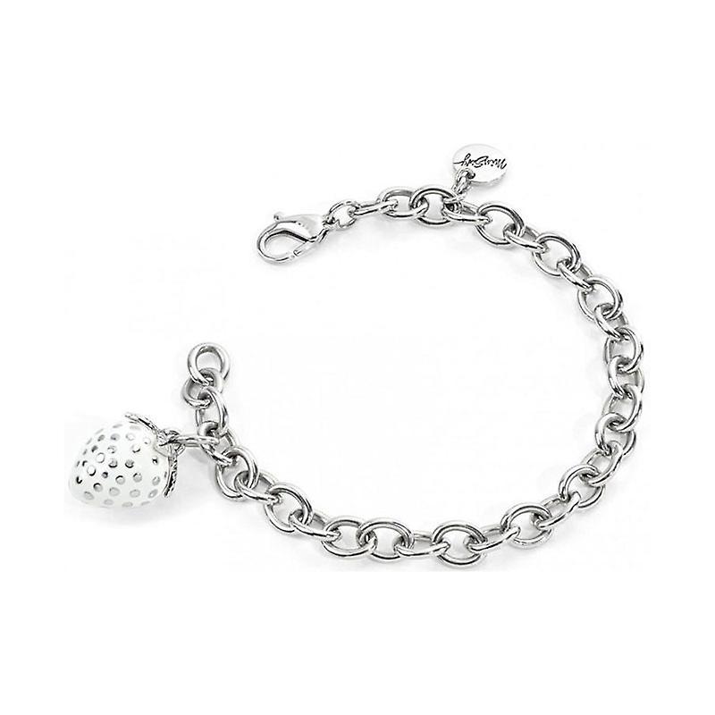 Miss Sixty Berry Bracelet SMOS03