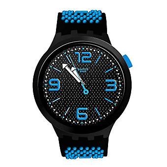 Swatch Watch Man ref. SO27B101