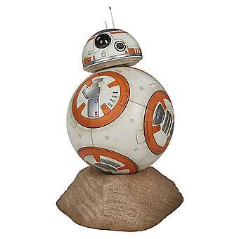 Star Wars BB-8 Premium Format Statue