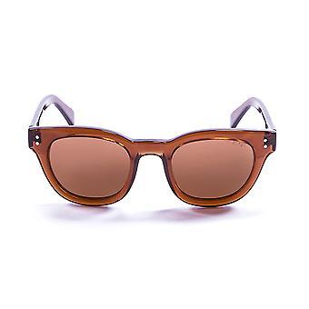 Santa Cruz Extra Unisex Sunglasses