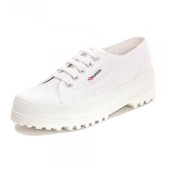 Superga Superga 2555 Cotu Womens Shoe