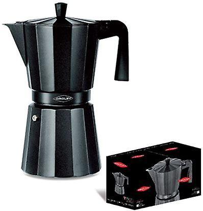 Oroley New Dakar Coffee 1 cup (Kitchen Appliances , Little Kitchen Appliances)