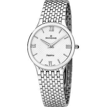 Candino - Wristwatch - Men - C4362/2 - Couple watches