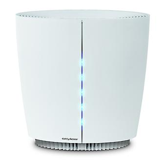 Stylies Pegasus/Air purifier 50M2/125M3 White