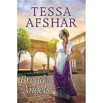 Brood van de engelen