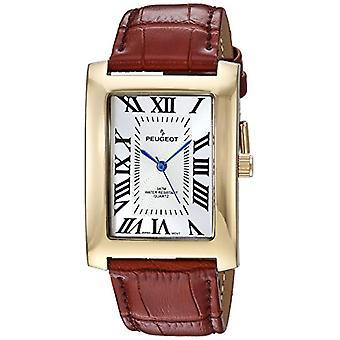 Peugeot Watch Man Ref. 2051GBR