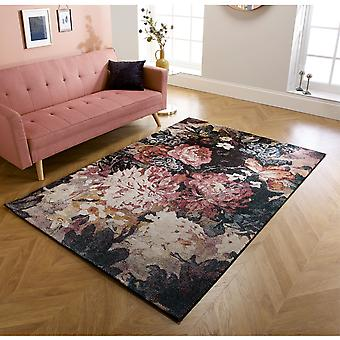 Verona OW 173 Z Rectangle Rugs Rugs Modernes