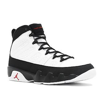 Air Jordan 9 Retro 'Space Jam' - 302370-112 - Shoes