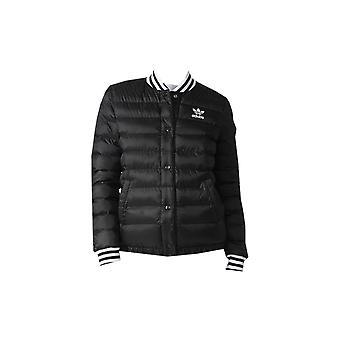 Adidas Originals Blouson BS4985 Universal alle Jahr Frauen Jacken
