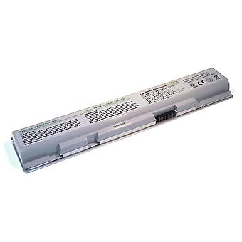 Premium Power Laptop Battery For Toshiba PA3672U-1BRS