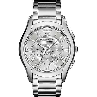 Emporio Armani Watch AR11081