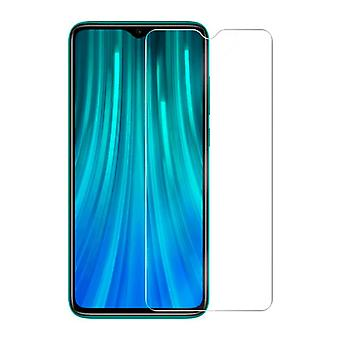 Screen Protector Tempered Glass 9H (0.3MM) for Xiaomi Redmi Note 8 Pro
