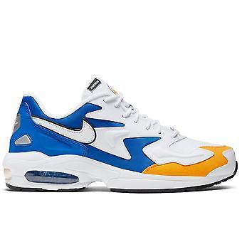 Air Max2 Light Premium Sneakers