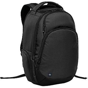 Stormtech Mens Madison 35 Litre Durable Commuter Backpack