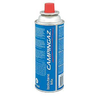 Campingaz CP250 Valve Cartridge 1PC