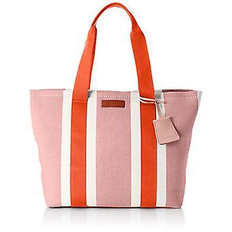 Marc O'Polo Salina - Women's Pink shoulder bags (Pink) 18x33x48 cm (B x H T)