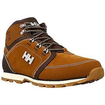 Helly Hansen Koppervik 10990741 trekking zapatos de invierno para hombre