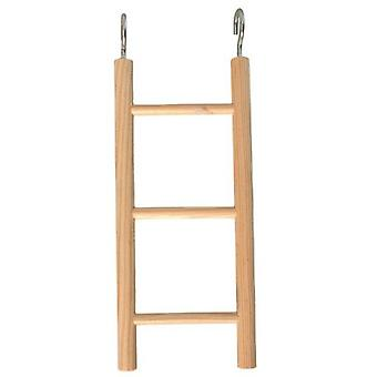 Arquivet Small 3 Sep Wooden Ladder