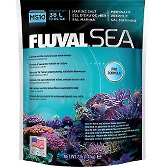 Fluval FLUVAL SEA SAL MARINA (Fish , Maintenance , Water Maintenance)