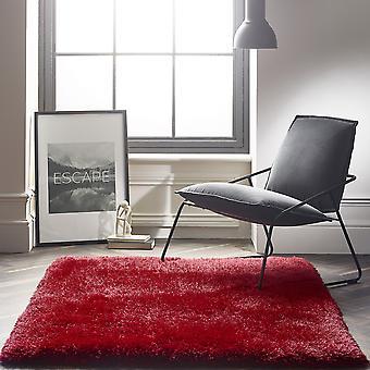 Callie tapis rouge