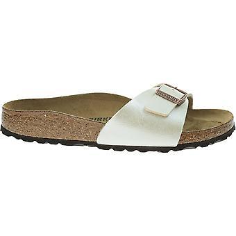 Birkenstock Madrid 0940153GracefulAntiquePitsi yleiskesäiset naisten kengät