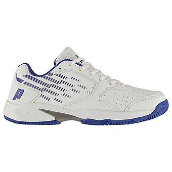 Prince Mens Reflex Sports Tennis Shoes