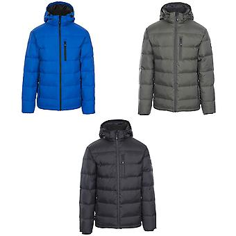 Trespass Mens Orwell Down Jacket
