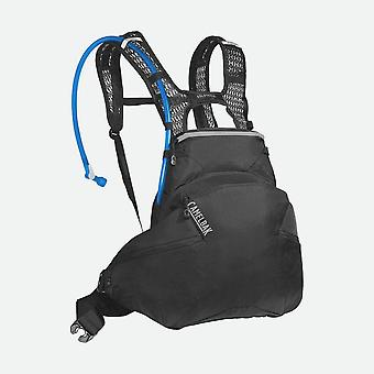 CamelBak Hydration - Women's Solstice Lr 10 Low Rider Hydration Pack (redesign)