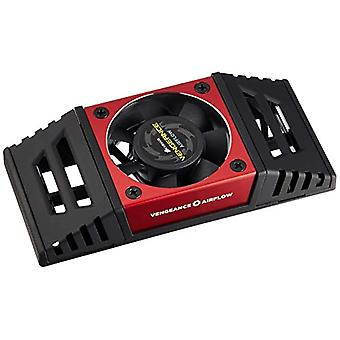 Corsair Vengeance LPX High Performance Desktop Memories with Airflow Fan, 16 GB (2 X 8 GB), DDR4, 3466 MHz, C16 XMP 2.0, Black