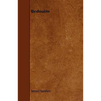 Bedouins by Huneker & James