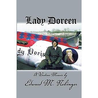 Lady Doreen by Nebinger & Edward M.