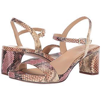 Naturalizer Women's Ivy Heeled Sandal