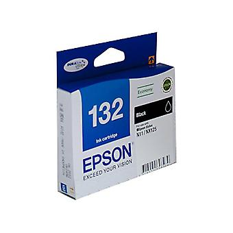 Cartucho de tinta Epson 132