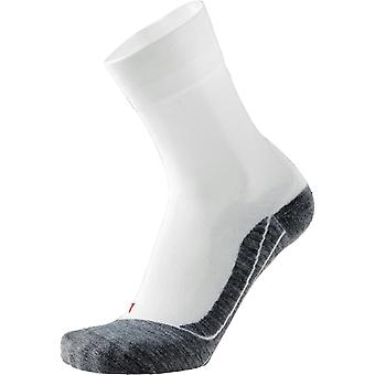 Falke mujer calcetines largos cuarto confort ajuste accesorios
