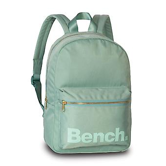 Bench City Girls Backpack 35 cm, Green