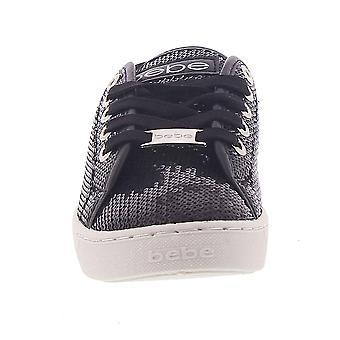 bebe Women's Dyanna Sneaker