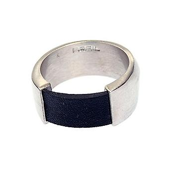 Unisex Ring Breil BJ0122 (19,4 mm)