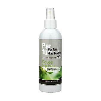 Environmental perfume Soft freshness 200 ml