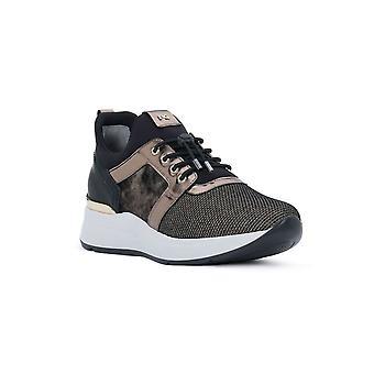Nero Giardini 908892414 universal all year women shoes
