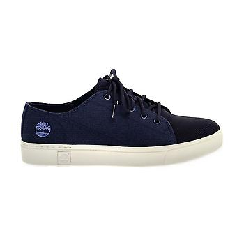 Timberland Amherst Flexi A29N10191 universal all year miesten kengät